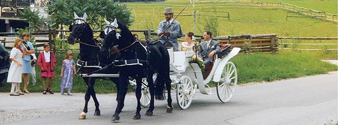 Header-Hochzeit